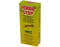 Ferdo stop new 1x8 g