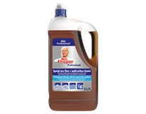 Mr.Proper surface sens 1x5 l