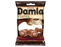 Damla kávové cukríky 1x1 kg