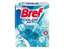 Bref Turquoise Aktiv ocean 1x50 g