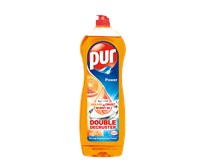Pur Power orange&grapefruit 1x900 ml