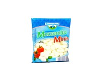 Mozzarella minis chlad. 1x100 g