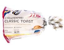 Fria Chlieb bezlepkový krájaný Vita mraz. 1x500 g