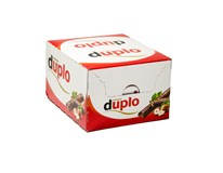 Ferrero duplo 40x18,2 g