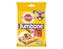 Pedigree Jumbone mini s hovädzím mäsom pre psa 1x180 g