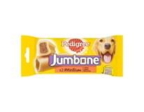 Pedigree Jumbone Medium s hovädzím mäsom 1x200 g