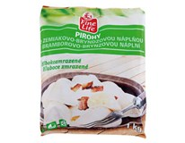 Fine Life Pirohy zemiakovo-bryndzové mraz. 1x1 kg