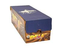 Orion Deli tyčinka čokoládová 50x35 g