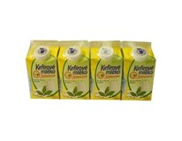 Valašské Meziříčí Acidofilné mlieko nízkotučné chlad. 4x0,5 l