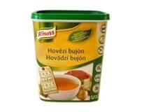 Knorr Hovädzí bujón 1x900 g