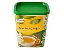 Knorr Zeleninový bujón 1x900 g