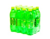 7UP limonáda 12x500 ml PET