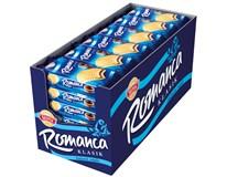 Sedita Romanca 30x40 g
