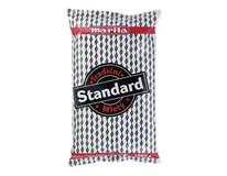 Marila Standard káva mletá 1x1 kg