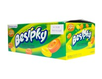 Lipo Besipky cukríky 40x28,5 g