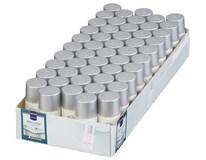 H-Line Telové mlieko 50x20 ml