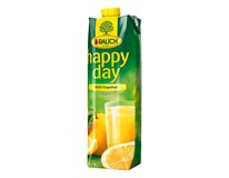 Happy Day džús grapefruit 100% 12x1 l