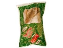 Kimbex Hoki filety s kožou mraz. 1x1 kg
