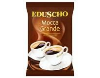 Eduscho Mocca Grande káva mletá 20x75 g