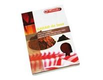 Kovandovi Kakao 4x150 g