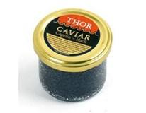 Thor Kaviar Capellin chlad. 1x100 g