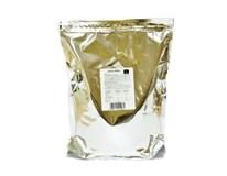 Horeca Select Nápoj čokoládový 1x1 kg