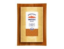 MILSY Inovec parený údený syr 30% chlad. 1x800 g