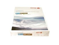 Papier Colotech A4/160g/250listov Xerox 1ks