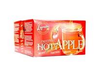 Hot Apple – horúce jablko instantný nápoj 50x23 g
