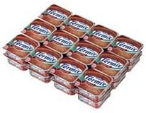 Milko Termix kakao chlad. 24x90 g