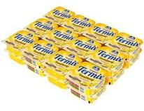 Milko Termix vanilka chlad. 24x90 g