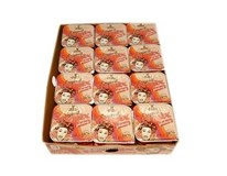 Milko Termix jahoda chlad. 24x90 g