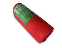 Koliba Hriňovská tehla 45% chlad. váž. cca 2,5 kg