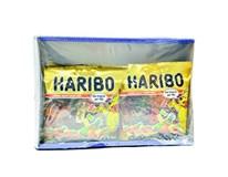 Haribo Goldbären/Zlatý medvedík cukríky 6x100 g