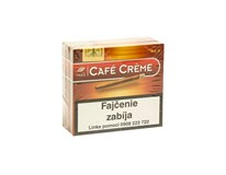 Café créme red cigary 30x32,1g 30ks
