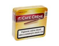 Café créme cigary 30x29,7g 30ks