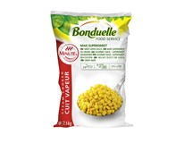Bonduelle Kukurica jemná mraz. 1x2,5 kg