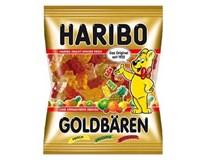 Haribo Zlatý medvedík 1x1000 g