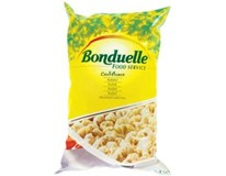 Bonduelle Karfiol mraz. 1x2,5 kg
