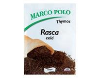 Thymos Marco Polo Rasca celá 5x20 g