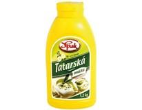 Spak Tatarská omáčka chlad. 1x1200 g