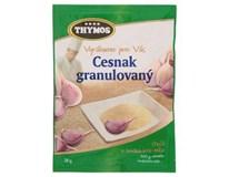 Thymos Cesnak granulovaný 5x20 g