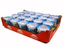 Zvolenský Smotanový jogurt biely chlad. 20x145 g