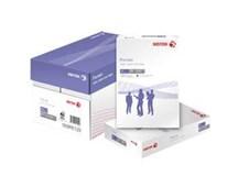 Papier Premier A4/80g/500listov Xerox 5ks