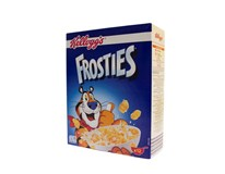 Kellogg's Frosties cereálie 1x375 g
