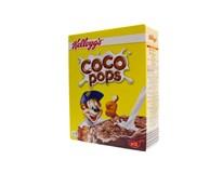 Kellogg's Coco Pops cereálie 1x375 g
