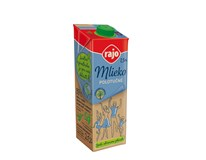 Rajo Mlieko UHT 1,5% edge chlad. 12x1 l
