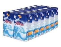 Tami Tatranské mlieko UHT 1,5% chlad. 12x1 l