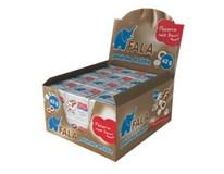 FALA Droždie kocky čerstvé chlad. 24x42 g