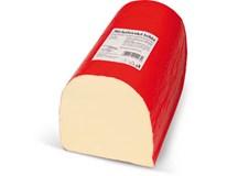 Bel Michalovská tehla 45% chlad. váž. cca 2,7kg